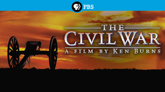 """civil war ken burns review """"the vietnam war"""" is not mr burns's most innovative film since the war was waged in the tv era, the filmmakers rely less exclusively on the trademark """"ken burns effect"""" pans over still images."""