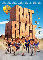 Rat Race