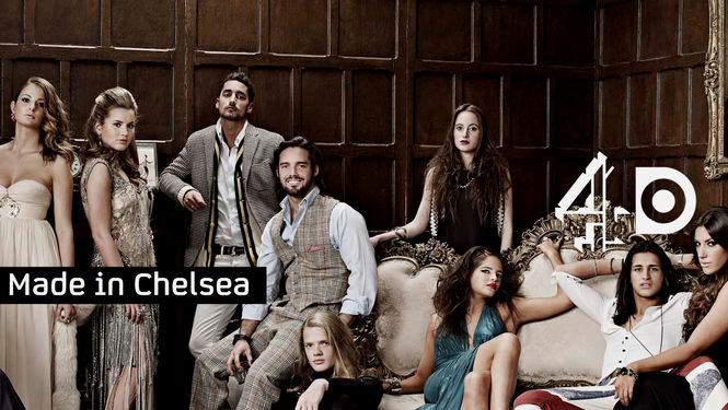 made in chelsea stream deutsch