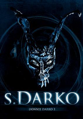 S  Darko Donnie Darko 2 on  S Darko