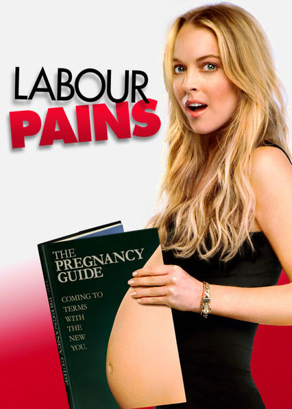 how to avoid labour pains