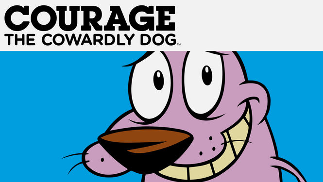 courage the cowardly dog 2 Play the courage the cowardly dog 2 game online for free help courage collect clues to free eustace and muriel from a haunted television in creep tv play every courage the cowardly dog game and lots of other free online games at cartoon network.