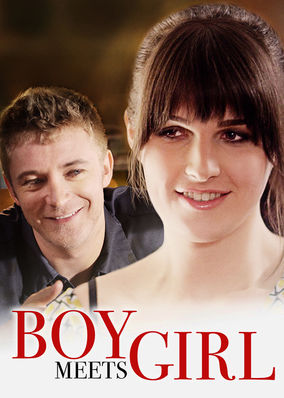 boy meets girl uk