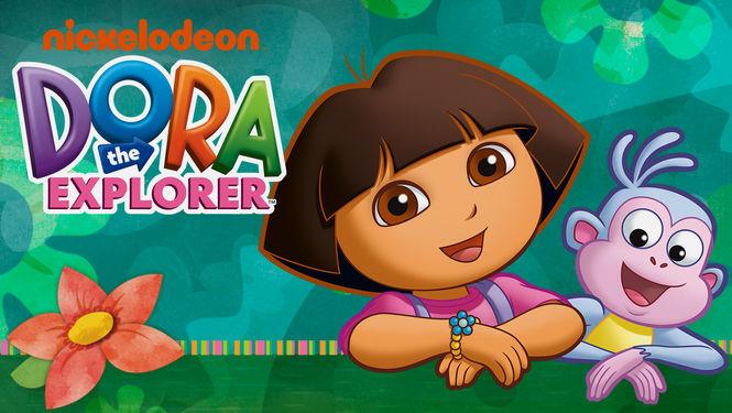 Netflix dora the explorer season 3 : Dalam mihrab cinta