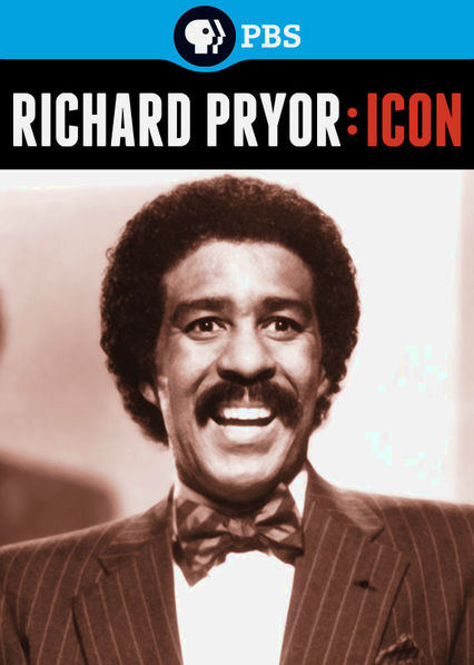 Richard Pryor: Icon | Download movies. Full movies. Watch ...