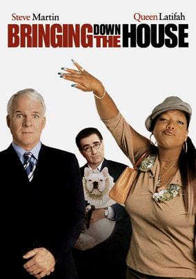 Watch Bringing Down The House On Netflix Uk Newonnetflixuk