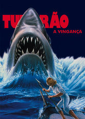 Tubarão 4: A vingança