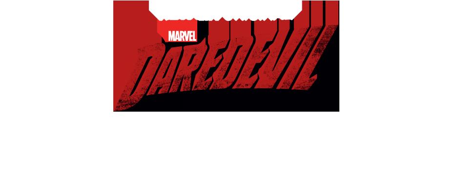 daredevil logo png wwwpixsharkcom images galleries