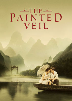 Painted Veil, The