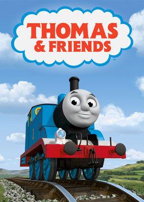Thomas and Friends - Season 11