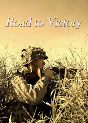 Road to Victory - Season 1