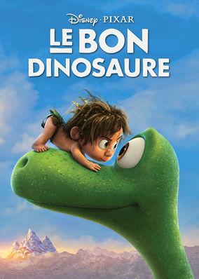 Le Bon Dinosaure (version...