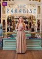 The Paradise | filmes-netflix.blogspot.com
