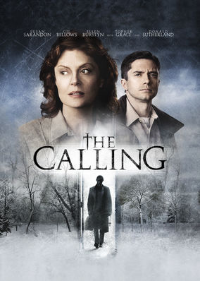 Calling, The