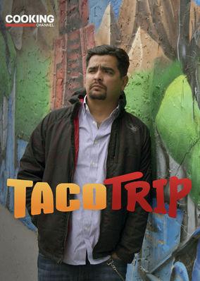 Taco Trip - Season 1