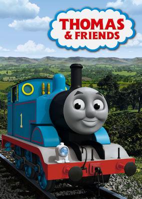 Thomas and Friends - Season Season9