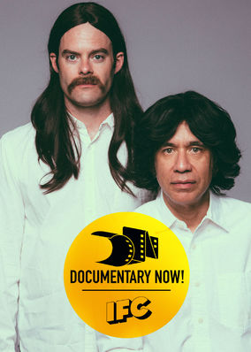 Documentary Now! - Season 1