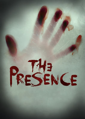Presence, The
