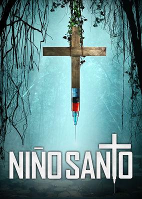 Niño santo - Season 1