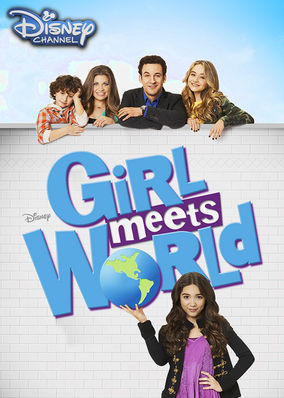 Girl Meets World - Season 1