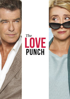 Love Punch, The