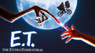 """Résultat de recherche d'images pour """"E.T. the Extra-Terrestrial netflix"""""""