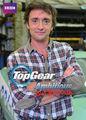 Top Gear: Ambitious But Rubbish | filmes-netflix.blogspot.com